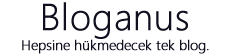Bloganus