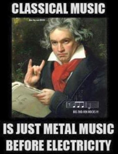 classical-music-metal-electricity